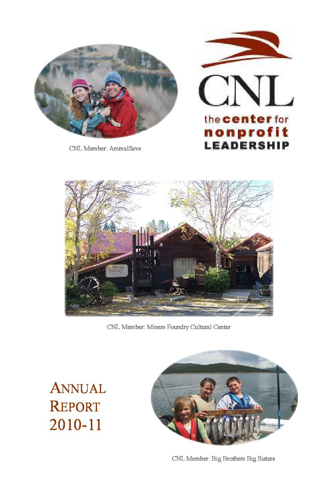 Annual_Report_CNL_2011_page_1
