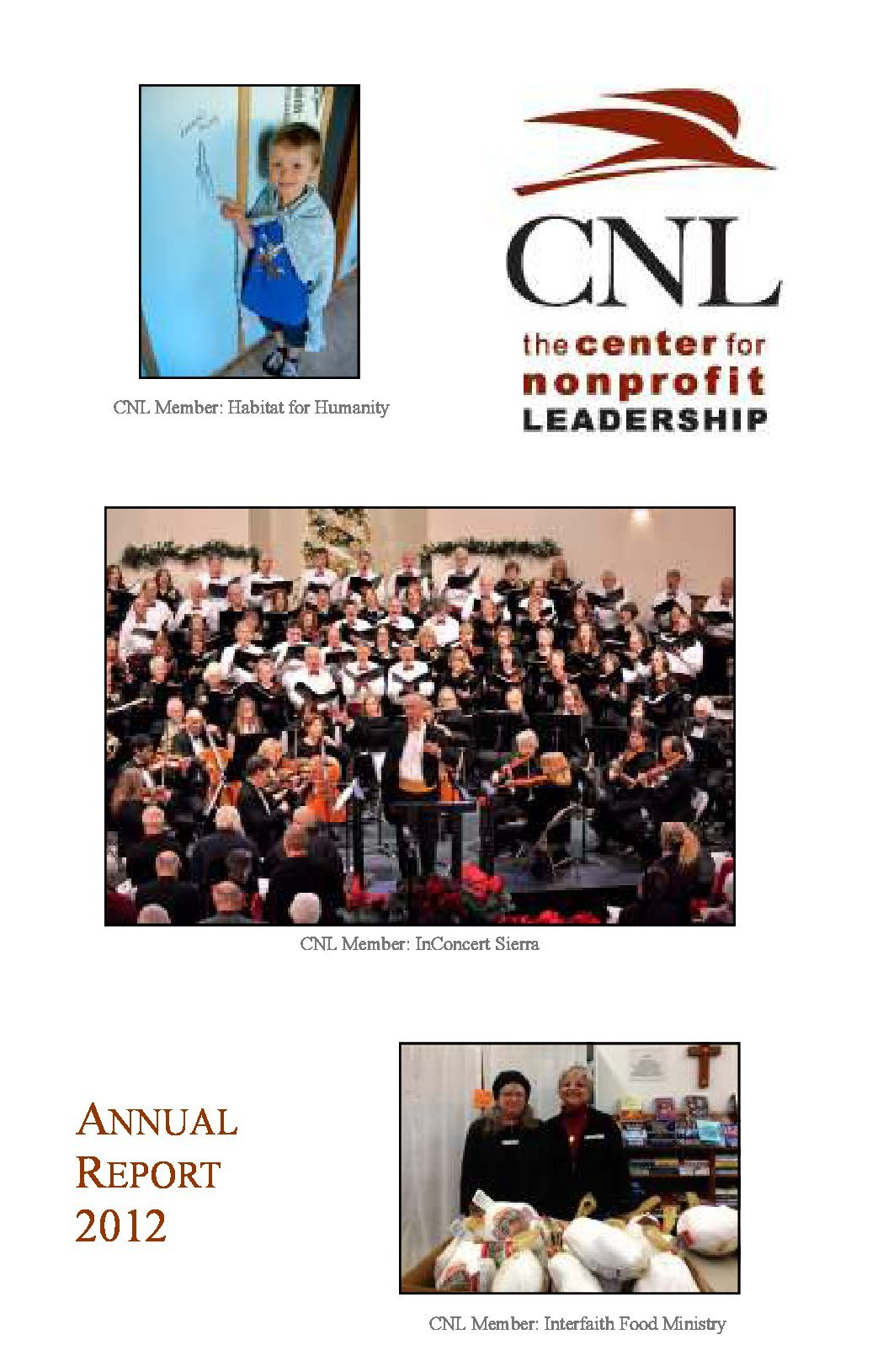 Annual_Report_CNL_2012_page_1v2