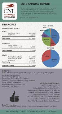 cnl-annual-report-final-both-page-002