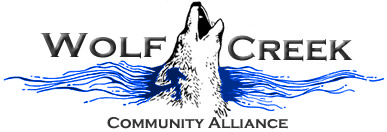 WCCA_logo blue water 2015