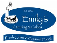 Emily's Catering & Cakes